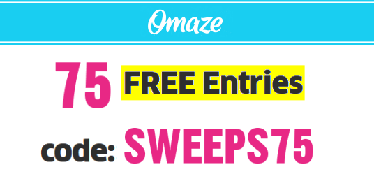 Free Sweepstakes, Giveaways, Contests Canada | Win Cash, Win a Car, Win a Trip, Win Gift Cards