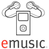 Music Downloads for free