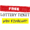 Free Lottery Ticket