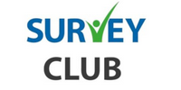 Survey Club