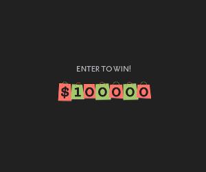 Win 5K
