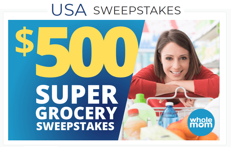 Free Sweepstakes, Giveaways, Contests Canada   Win Cash, Win a Car, Win a Trip, Win Gift Cards